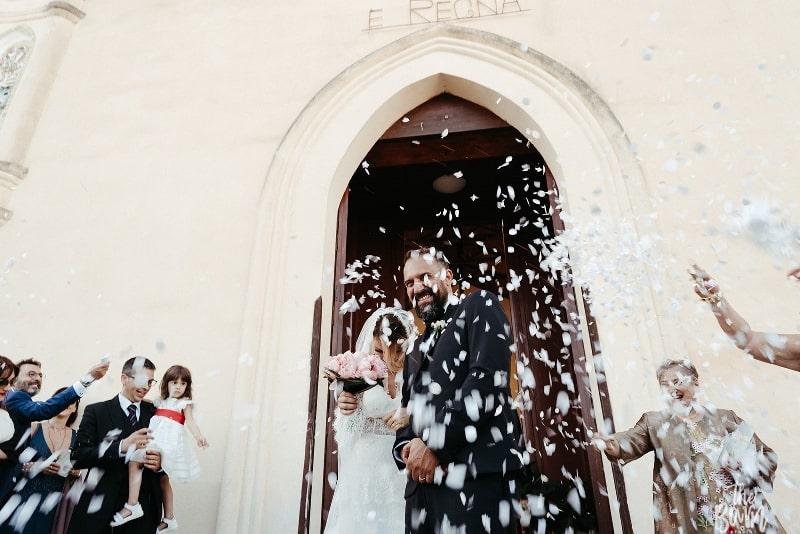 matrimonio a ustica 2019 sofia gangi wedding planner palermo chiesa ustica (7)_800x534-min