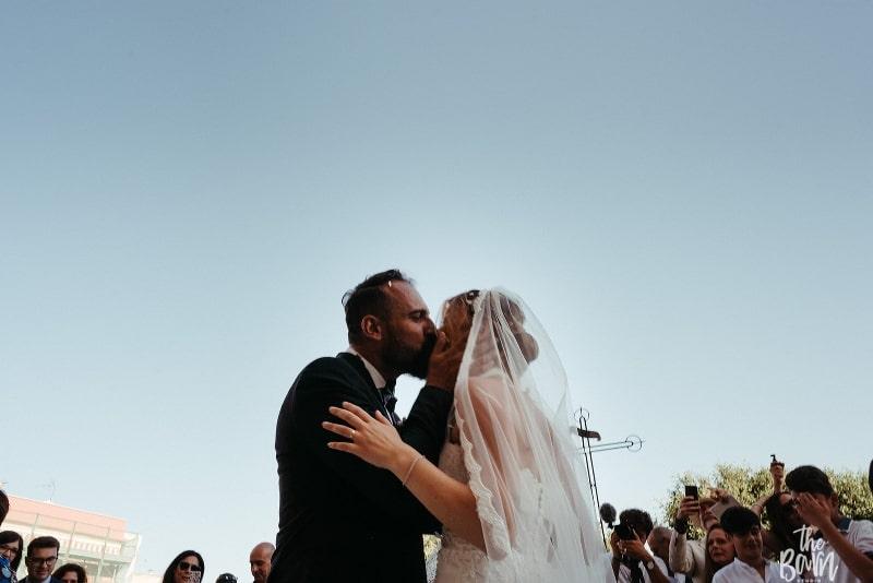 matrimonio a ustica 2019 sofia gangi wedding planner palermo chiesa ustica (8)_800x534-min