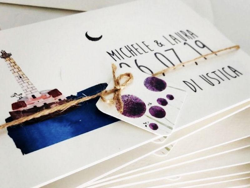 matrimonio a ustica 2019 sofia gangi wedding planner palermo dettagli (1)_616x600