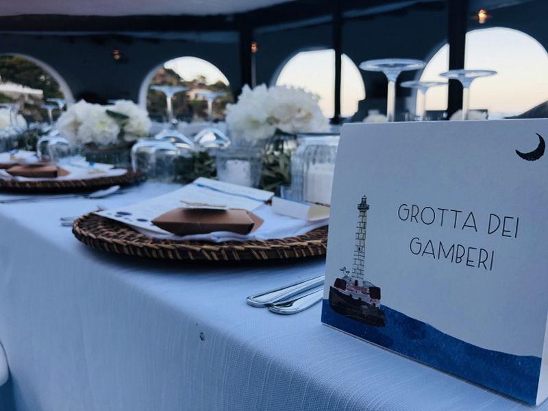 matrimonio a ustica 2019 sofia gangi wedding planner palermo dettagli (2)_731x600