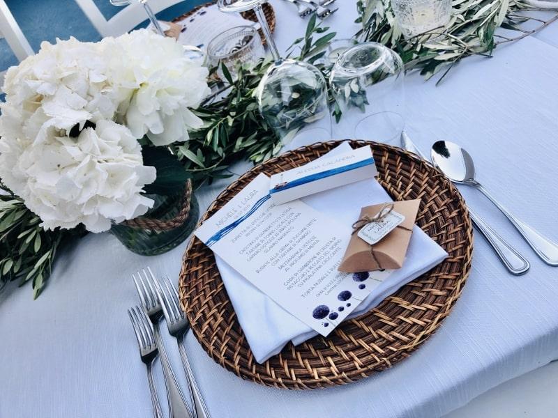 matrimonio a ustica 2019 sofia gangi wedding planner palermo dettagli (3)_800x600-min
