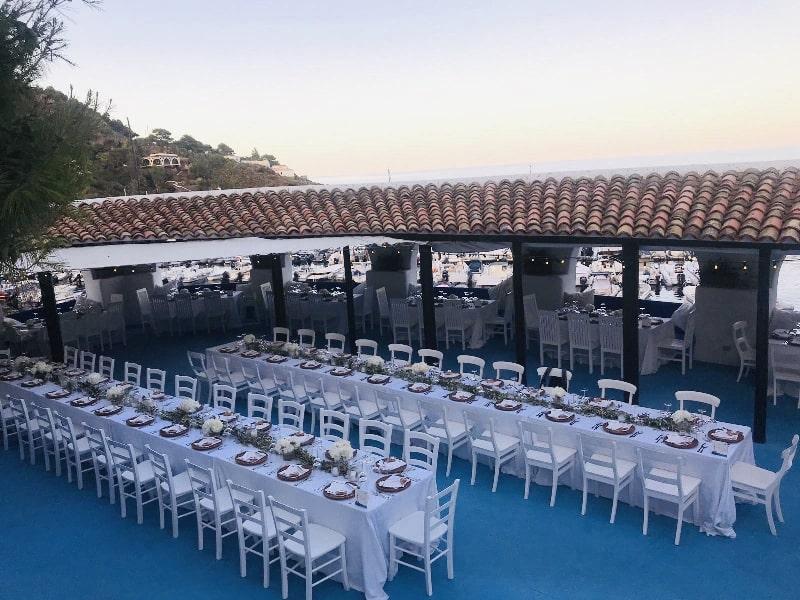 matrimonio a ustica 2019 sofia gangi wedding planner palermo dettagli (4)_800x600-min