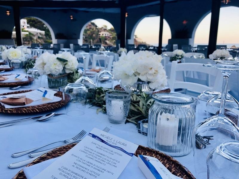 matrimonio a ustica 2019 sofia gangi wedding planner palermo dettagli (5)_800x600-min