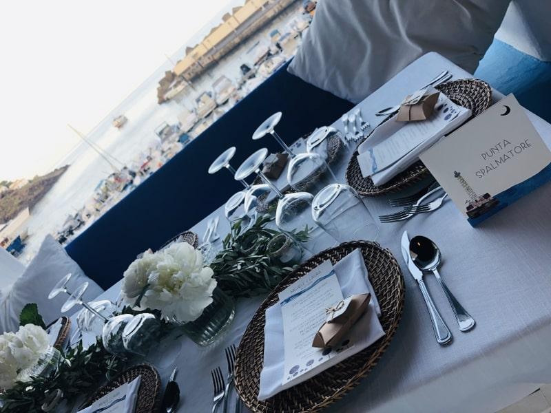 matrimonio a ustica 2019 sofia gangi wedding planner palermo dettagli (6)_800x600-min