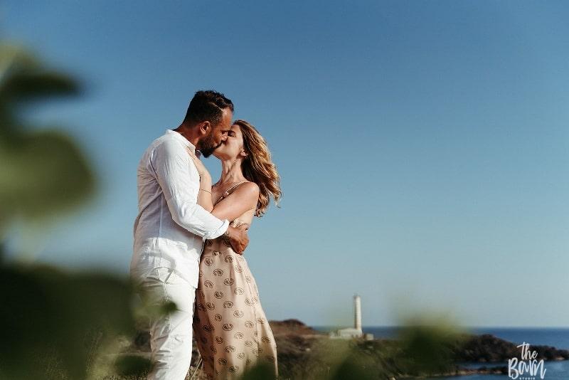 matrimonio a ustica 2019 sofia gangi wedding planner palermo intro (2)_800x534-min