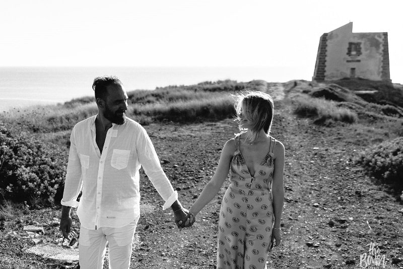 matrimonio a ustica 2019 sofia gangi wedding planner palermo intro (4)_800x534-min