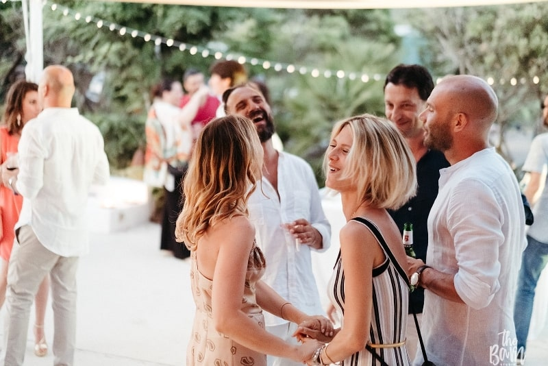 matrimonio a ustica 2019 sofia gangi wedding planner palermo party (1)_800x534-min
