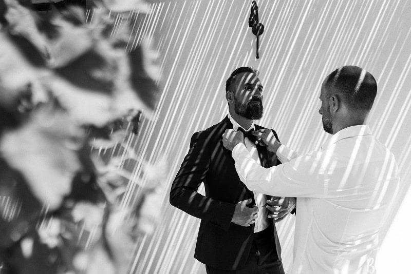 matrimonio a ustica 2019 sofia gangi wedding planner palermo preparativi (3)_800x534-min