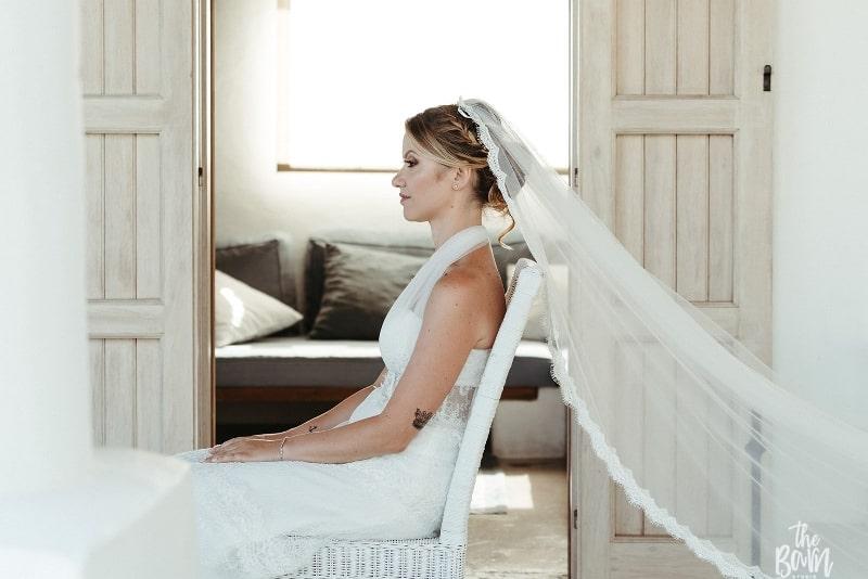 matrimonio a ustica 2019 sofia gangi wedding planner palermo preparativi (6)_800x534-min