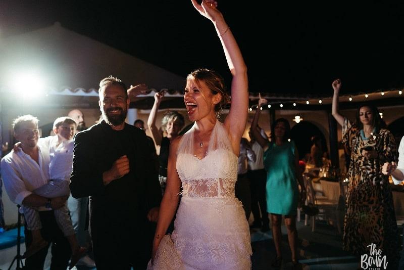 matrimonio a ustica 2019 sofia gangi wedding planner palermo ricevimento faraglione (4)_800x534-min