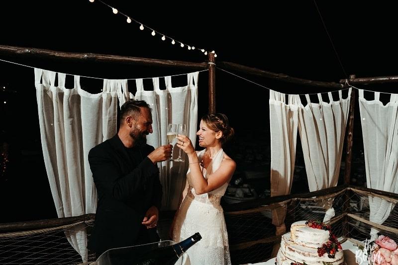 matrimonio a ustica 2019 sofia gangi wedding planner palermo ricevimento faraglione (7)_800x534-min