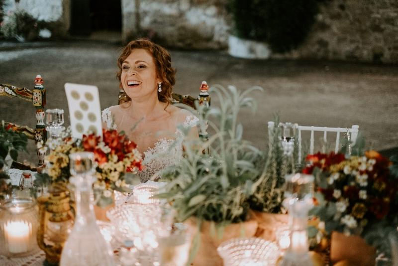 matrimonio a Torre Garbonogara sofia gangi wedding planner palermo (10)_800x534