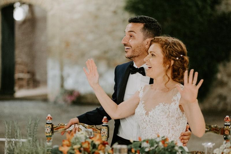 matrimonio a a Torre Garbonogara sofia gangi wedding planner palermo (11)_800x533-min