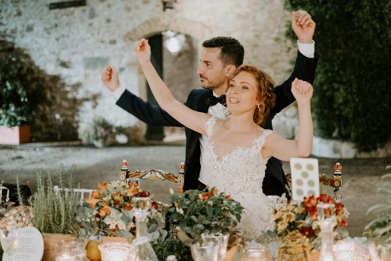 matrimonio a Torre Garbonogara sofia gangi wedding planner palermo (12)_800x534
