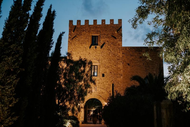 matrimonio a Torre Garbonogara sofia gangi wedding planner palermo (1)_800x534