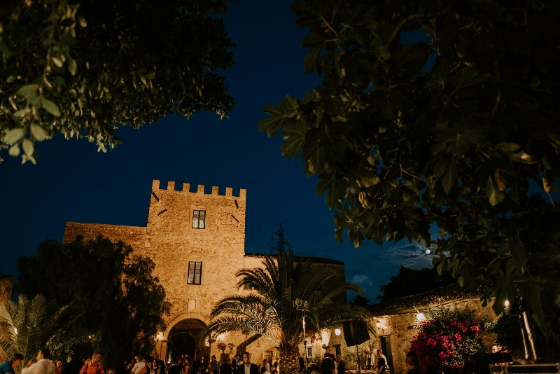 matrimonio a Torre Garbonogara sofia gangi wedding planner palermo (2)_800x534