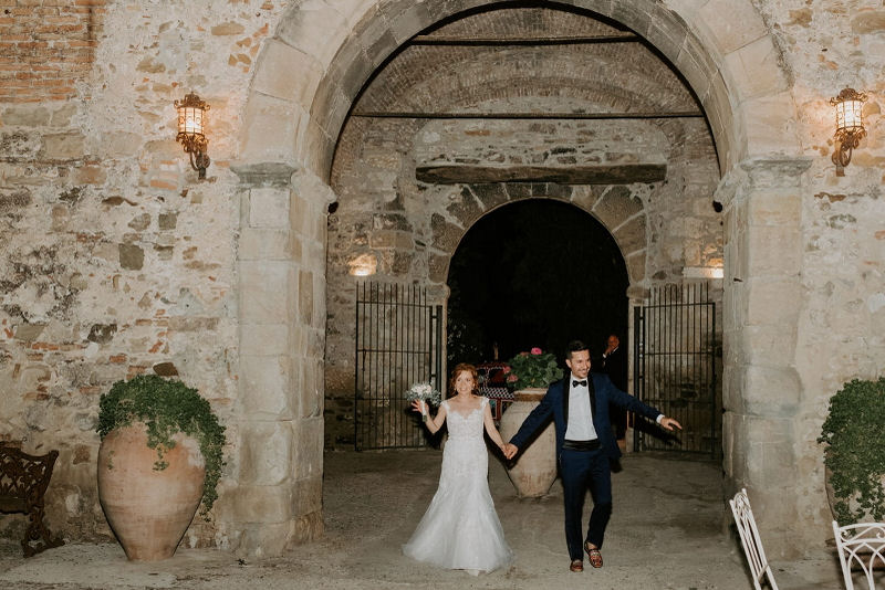 matrimonio a a Torre Garbonogara sofia gangi wedding planner palermo (3)_800x533-min