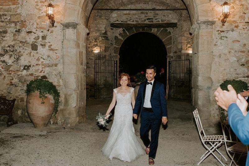 matrimonio a a Torre Garbonogara sofia gangi wedding planner palermo (4)_800x533-min