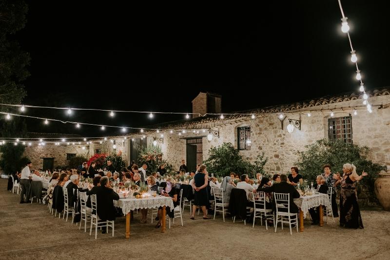 matrimonio a a Torre Garbonogara sofia gangi wedding planner palermo (6)_800x534