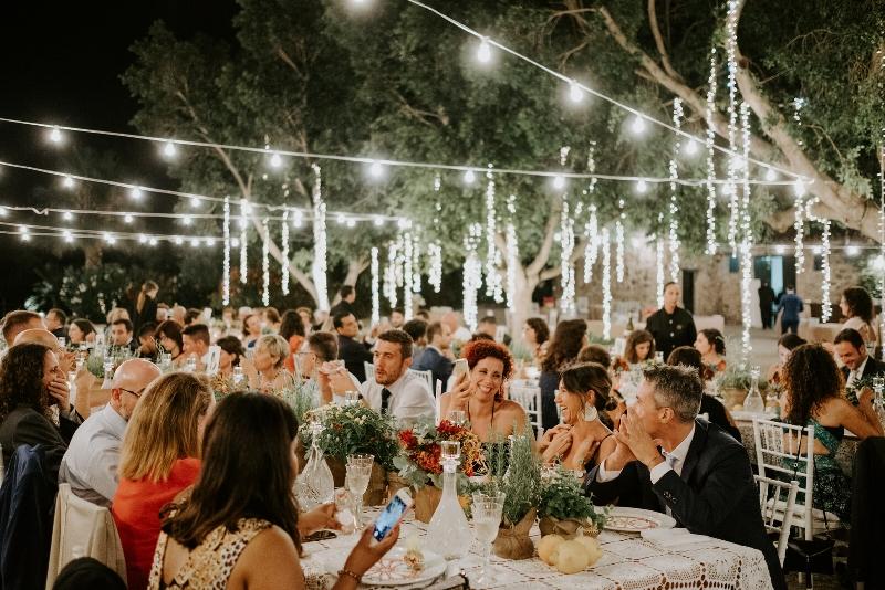 matrimonio a a Torre Garbonogara sofia gangi wedding planner palermo (7)_800x534