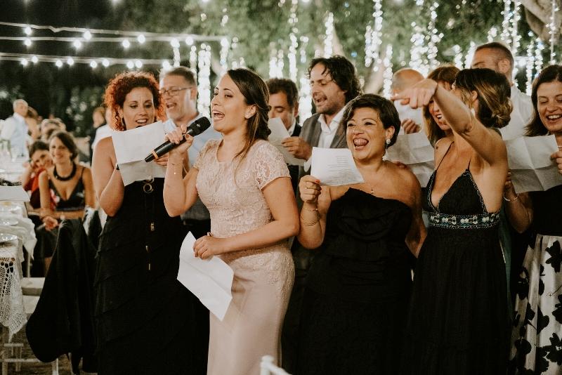 matrimonio a a Torre Garbonogara sofia gangi wedding planner palermo (8)_800x534