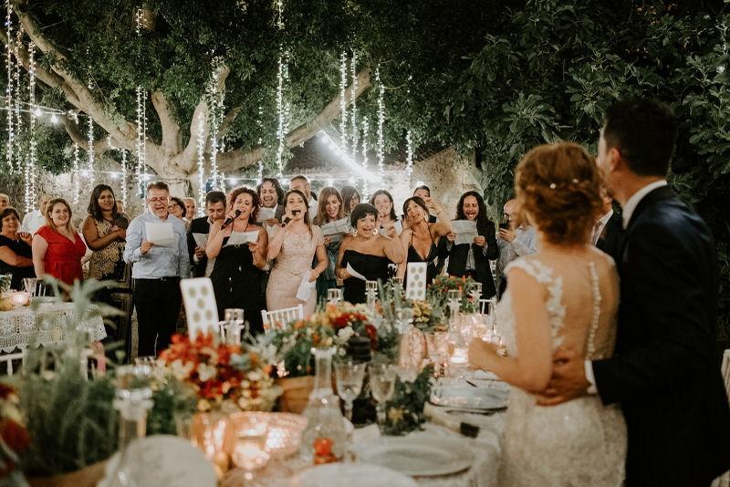 matrimonio a a Torre Garbonogara sofia gangi wedding planner palermo (9)_800x533-min