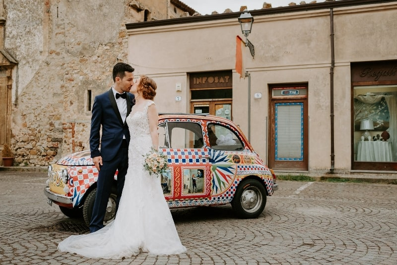 matrimonio a castelbuono sofia gangi wedding planner palermo (1)_800x534-min