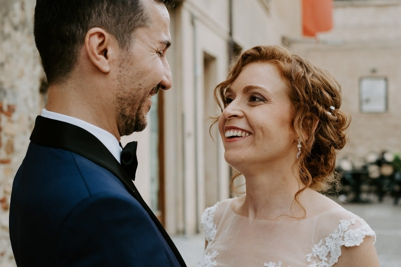 matrimonio a castelbuono sofia gangi wedding planner palermo (2)_800x534-min