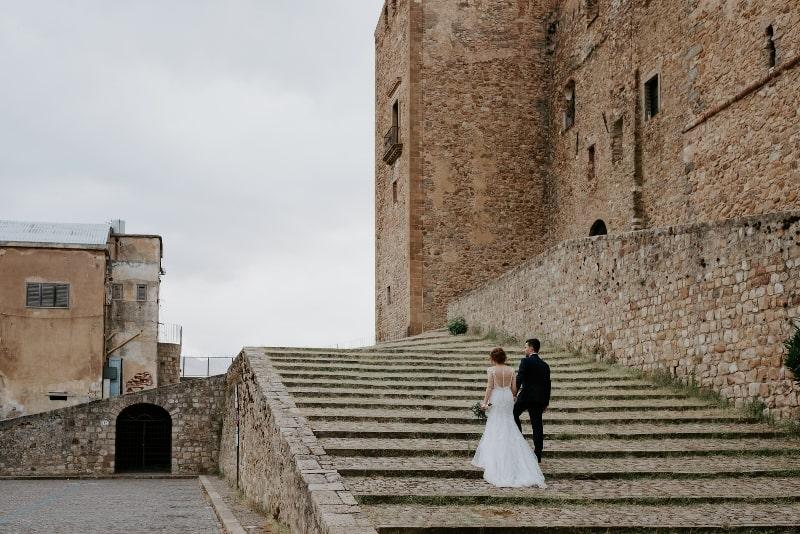 matrimonio a castelbuono sofia gangi wedding planner palermo (3)_800x534-min