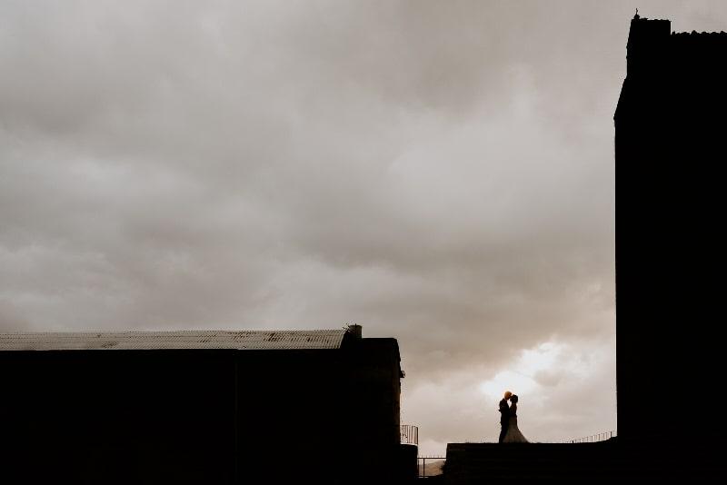 matrimonio a castelbuono sofia gangi wedding planner palermo (4)_800x534-min