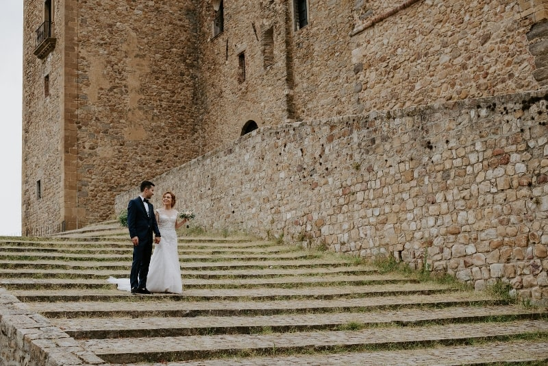 matrimonio a castelbuono sofia gangi wedding planner palermo (5)_800x534-min