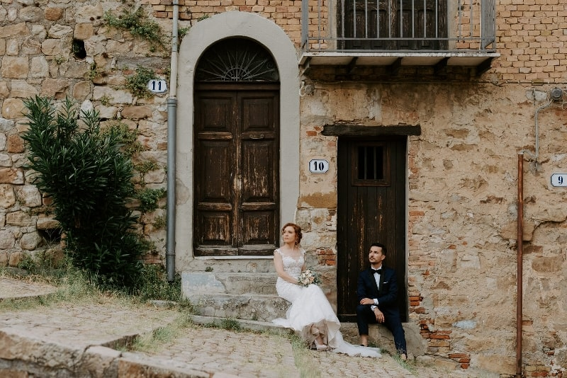 matrimonio a castelbuono sofia gangi wedding planner palermo (6)_800x534-min