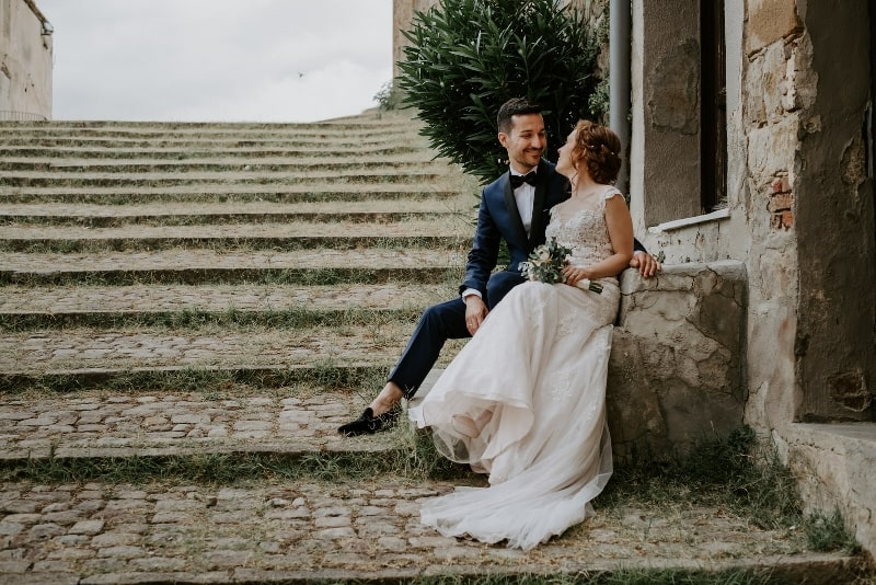matrimonio a castelbuono sofia gangi wedding planner palermo (7)_800x534-min
