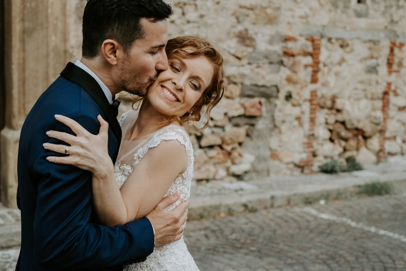 matrimonio a castelbuono sofia gangi wedding planner palermo (8)_800x534-min