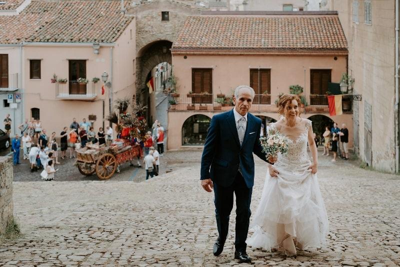 matrimonio cappella palatina di castelbuono sofia gangi wedding planner (1)_800x534-min