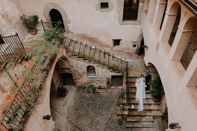 matrimonio cappella palatina di castelbuono sofia gangi wedding planner (2)_800x534-min