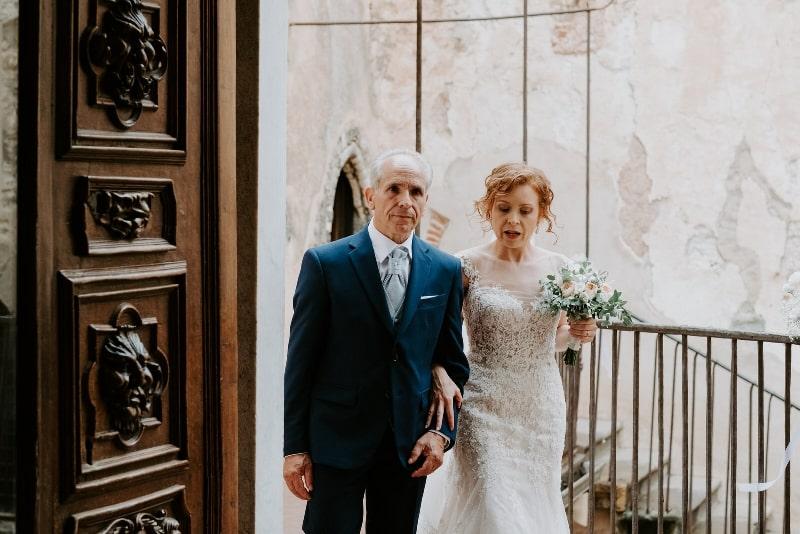 matrimonio cappella palatina di castelbuono sofia gangi wedding planner (3)_800x534-min