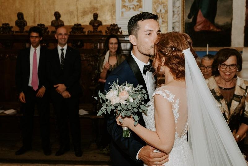 matrimonio cappella palatina di castelbuono sofia gangi wedding planner (4)_800x534-min