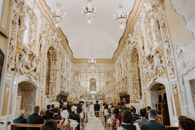matrimonio cappella palatina di castelbuono sofia gangi wedding planner (5)_800x534-min