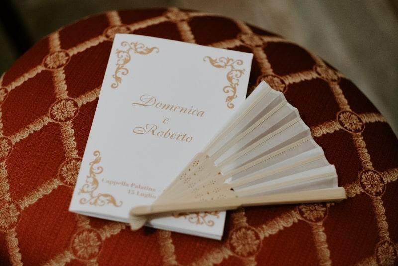 matrimonio cappella palatina di castelbuono sofia gangi wedding planner (6)_800x534-min