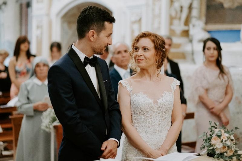 matrimonio cappella palatina di castelbuono sofia gangi wedding planner (7)_800x534-min