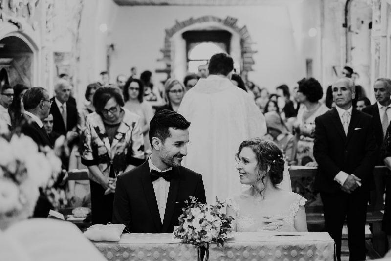 matrimonio cappella palatina di castelbuono sofia gangi wedding planner (8)_800x534-min