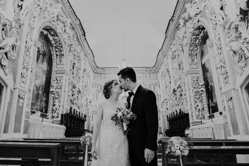 matrimonio cappella palatina di castelbuono sofia gangi wedding planner (9)_800x534-min