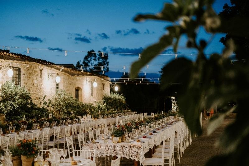 matrimonio carretto siciliano sofia gangi wedding planner palermo (1)_800x534-min