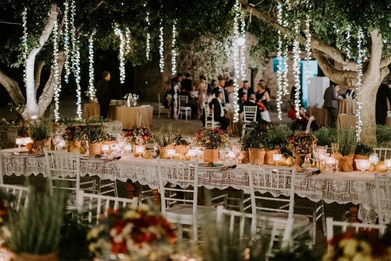 matrimonio carretto siciliano sofia gangi wedding planner palermo (2)_800x534-min