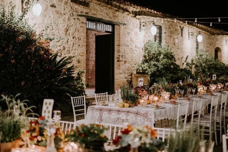 matrimonio carretto siciliano sofia gangi wedding planner palermo (3)_800x534-min