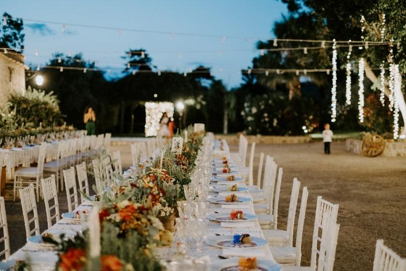 matrimonio carretto siciliano sofia gangi wedding planner palermo (4)_800x534-min