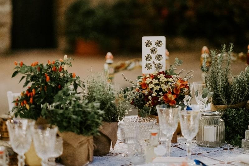 matrimonio carretto siciliano sofia gangi wedding planner palermo (5)_800x534-min