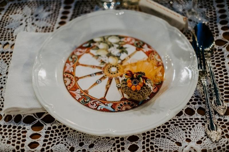 matrimonio carretto siciliano sofia gangi wedding planner palermo (6)_800x534-min
