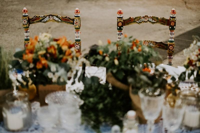 matrimonio carretto siciliano sofia gangi wedding planner palermo (7)_800x534-min